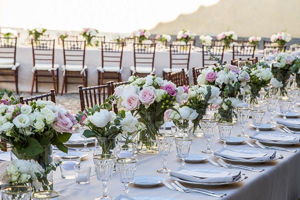 casamento-toscana-destination-wedding-fotos-anna-quast-ricky-arruda-18