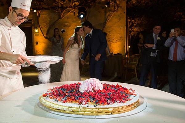casamento-toscana-destination-wedding-fotos-anna-quast-ricky-arruda-19