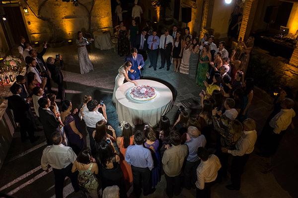 casamento-toscana-destination-wedding-fotos-anna-quast-ricky-arruda-20