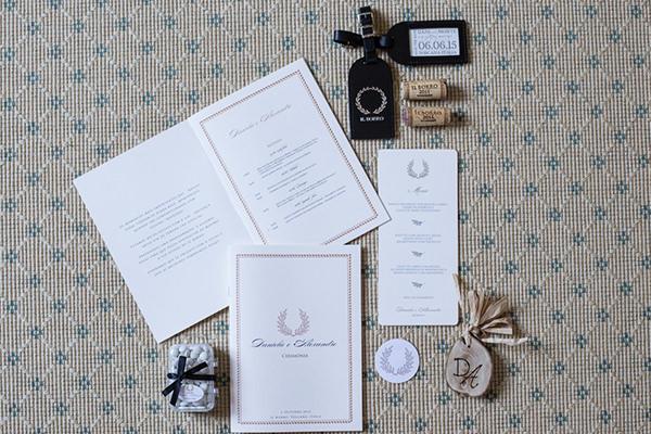 casamento-toscana-destination-wedding-fotos-anna-quast-ricky-arruda-3