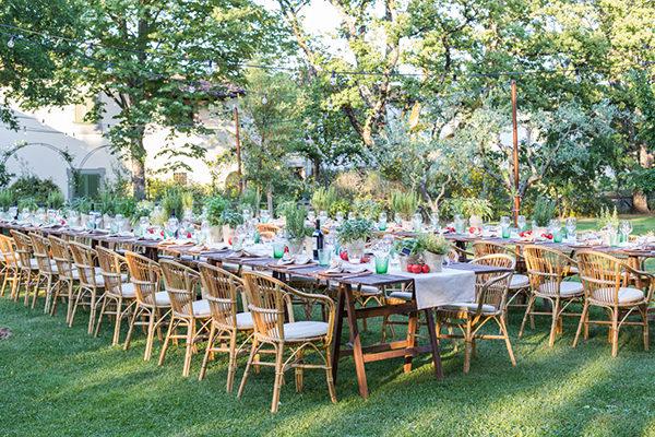 casamento-toscana-destination-wedding-fotos-anna-quast-ricky-arruda-3a