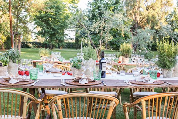 casamento-toscana-destination-wedding-fotos-anna-quast-ricky-arruda-3c
