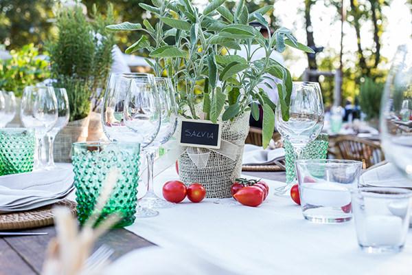 casamento-toscana-destination-wedding-fotos-anna-quast-ricky-arruda-3d