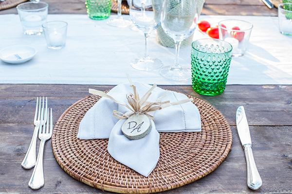 casamento-toscana-destination-wedding-fotos-anna-quast-ricky-arruda-3e