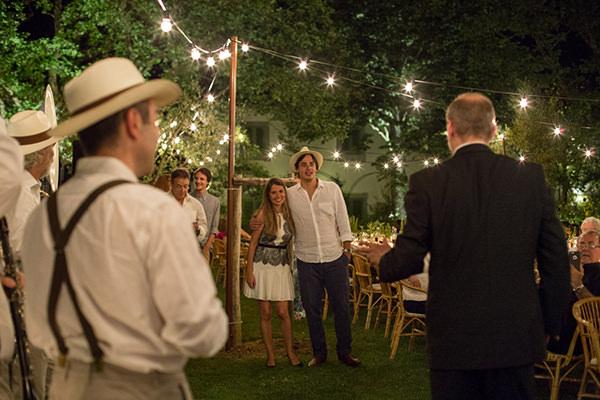casamento-toscana-destination-wedding-fotos-anna-quast-ricky-arruda-5