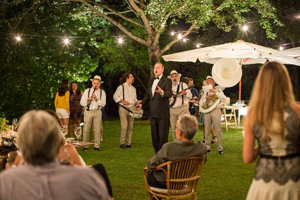 casamento-toscana-destination-wedding-fotos-anna-quast-ricky-arruda-6