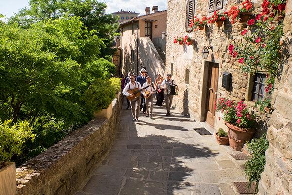 casamento-toscana-destination-wedding-fotos-anna-quast-ricky-arruda-7