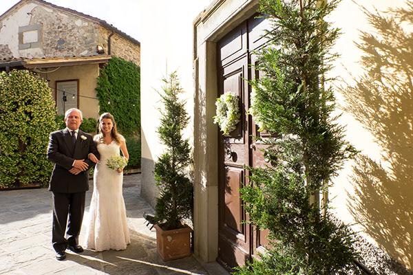 casamento-toscana-destination-wedding-fotos-anna-quast-ricky-arruda-8
