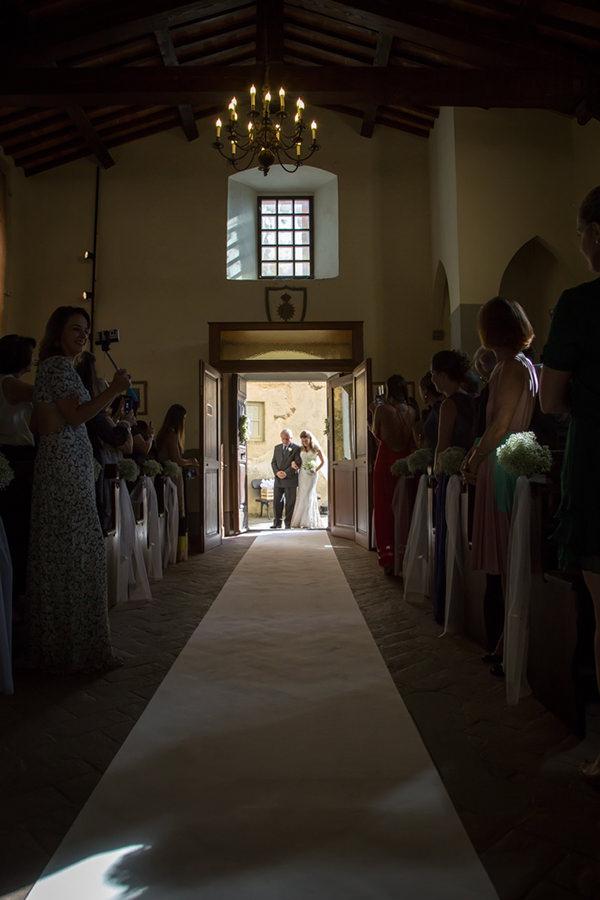 casamento-toscana-destination-wedding-fotos-anna-quast-ricky-arruda-9