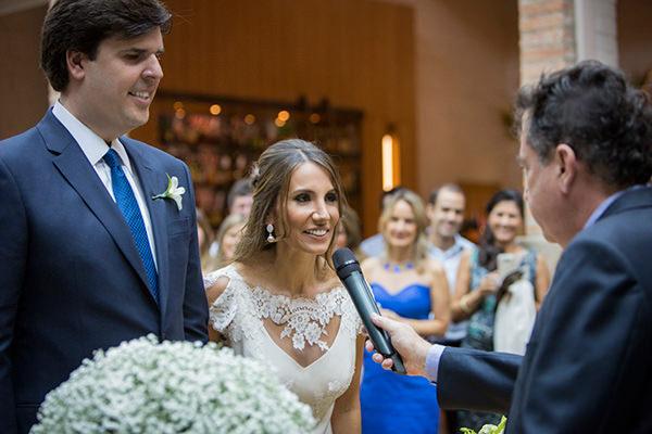 casamento-vestido-de-noiva-curto-wanda-borges-foto-anna-quast-ricky-arruda-10