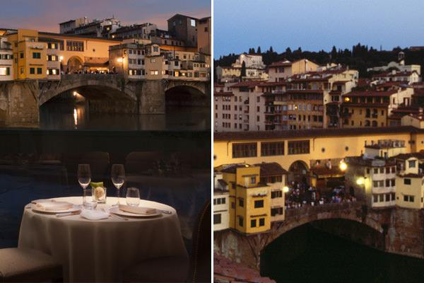 cz-casamento-viagem-italia-portrait-4