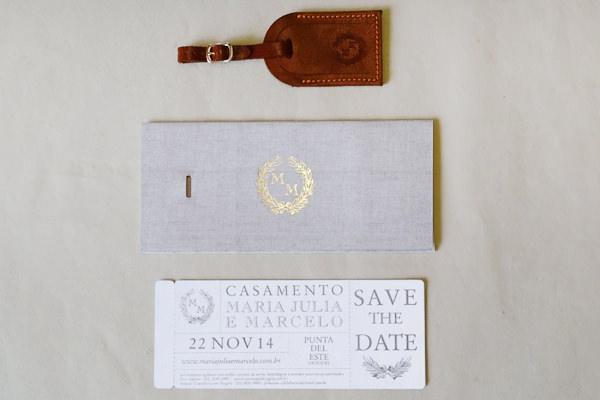 cz-casamentos-save-the-date-papelaria-6