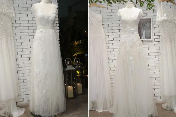 cz-martu-evento-dia-do-sim-casamentos-vestidos-1