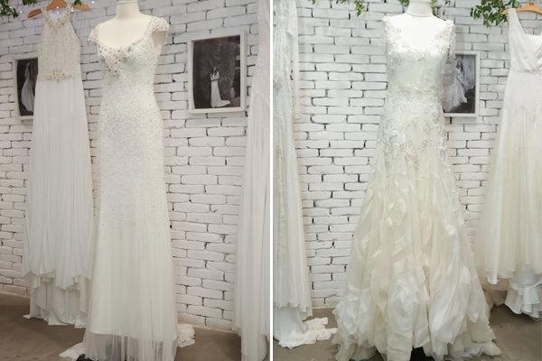 cz-martu-evento-dia-do-sim-casamentos-vestidos-2