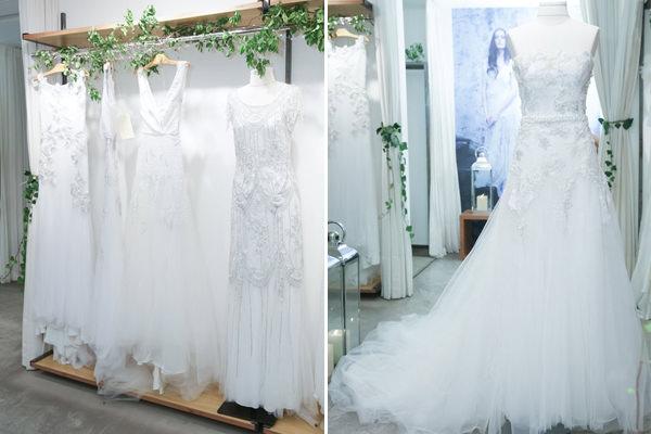 cz-martu-evento-dia-do-sim-casamentos-vestidos-3