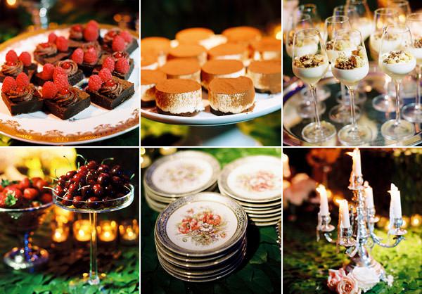 doces-casamentos-constance-zahn-italia-2