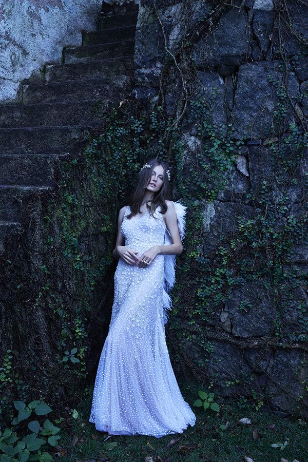 editorial-vestido-noiva-martu-2016-1