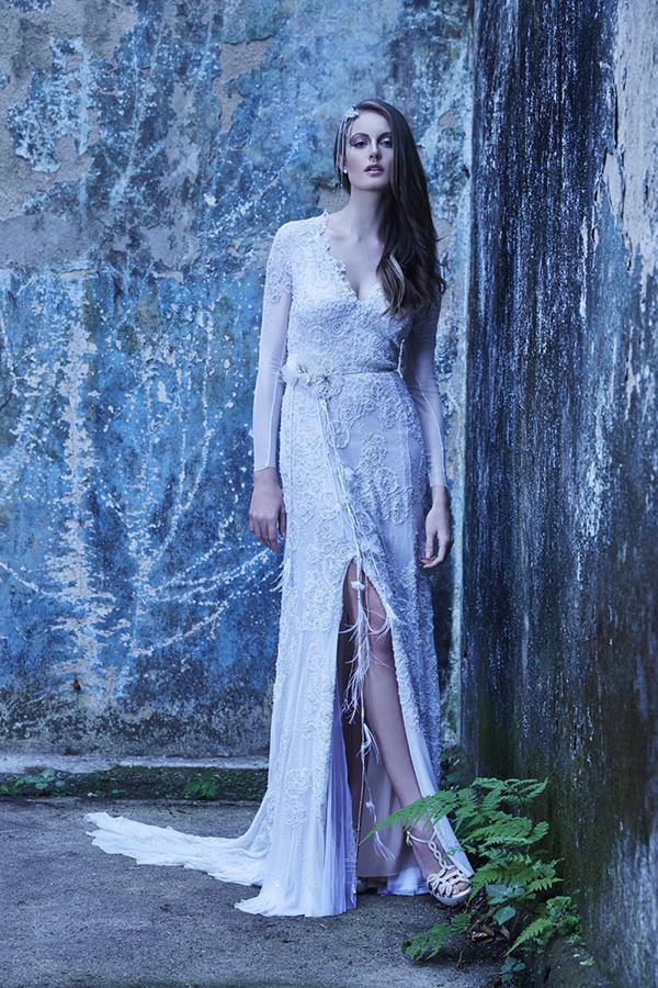 editorial-vestido-noiva-martu-2016-10