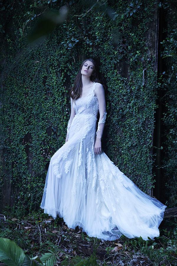 editorial-vestido-noiva-martu-2016-11