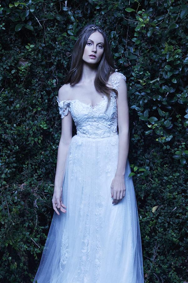 editorial-vestido-noiva-martu-2016-12