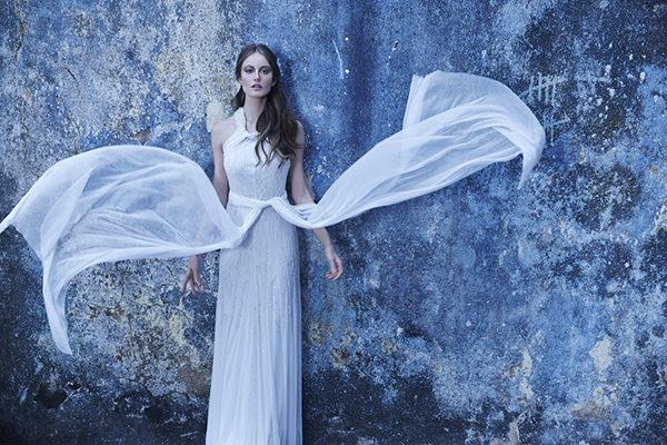 editorial-vestido-noiva-martu-2016-13