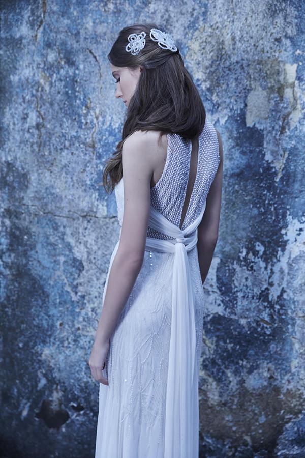 editorial-vestido-noiva-martu-2016-14