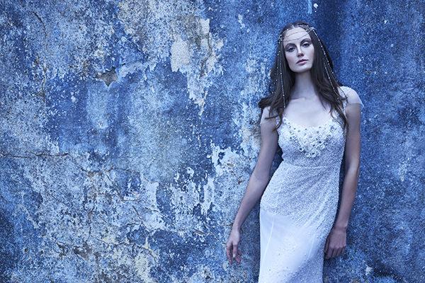 editorial-vestido-noiva-martu-2016-2