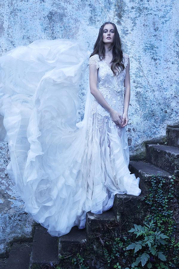 editorial-vestido-noiva-martu-2016-4