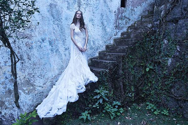 editorial-vestido-noiva-martu-2016-5