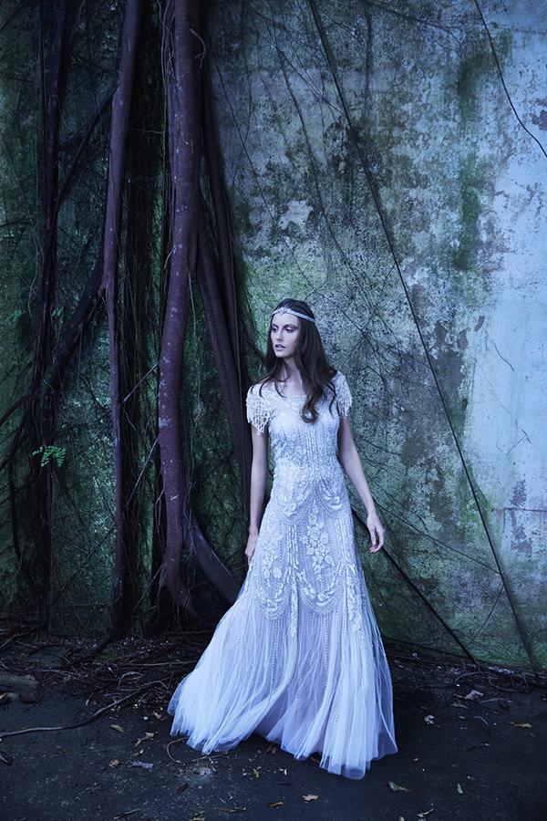 editorial-vestido-noiva-martu-2016-6