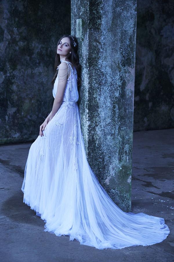 editorial-vestido-noiva-martu-2016-7