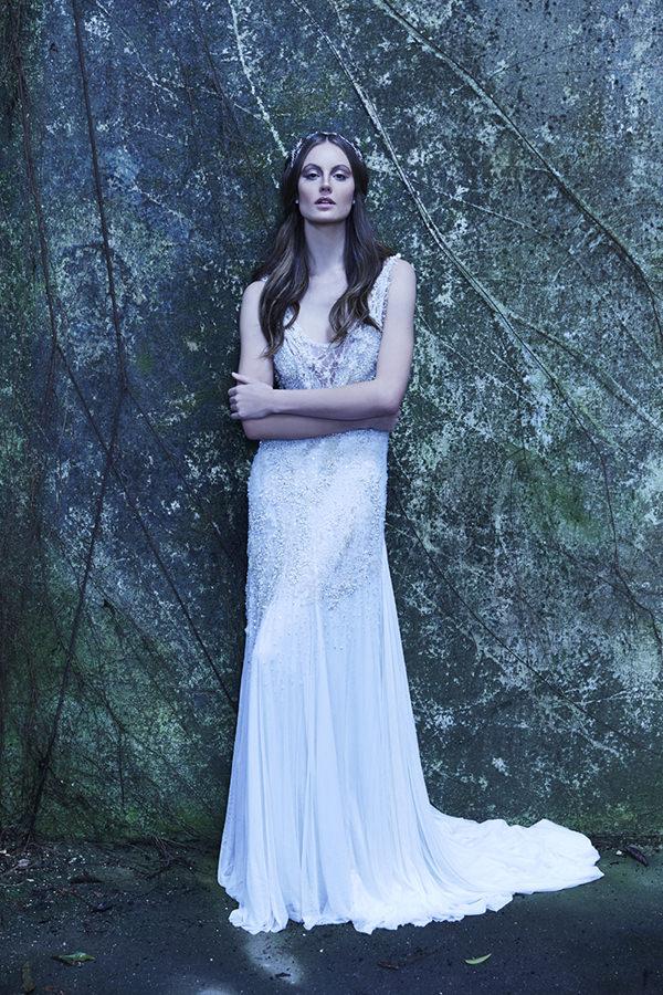 editorial-vestido-noiva-martu-2016-8