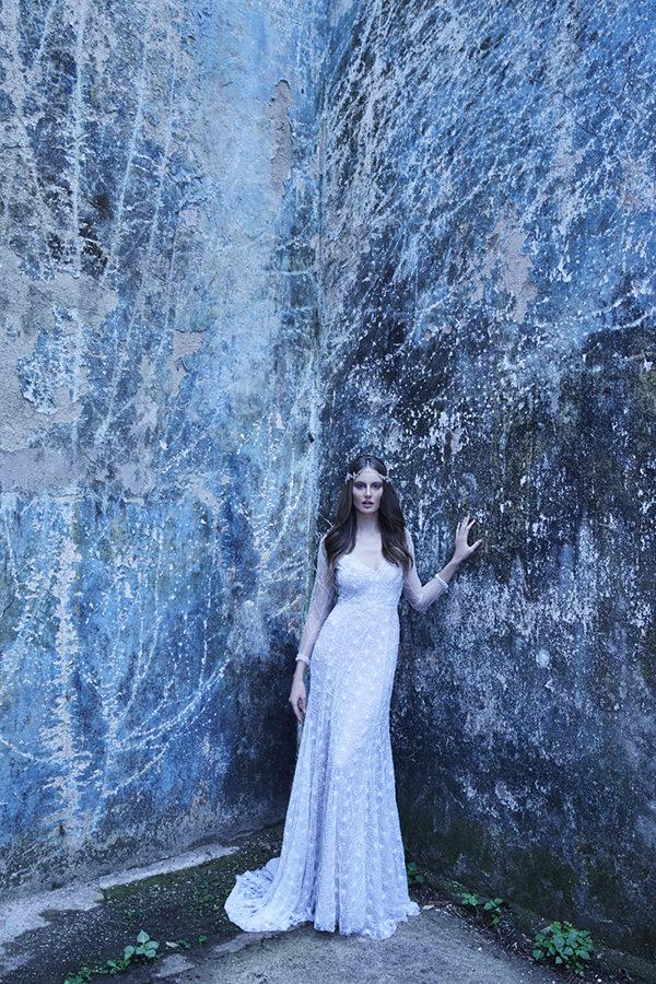 editorial-vestido-noiva-martu-2016-9
