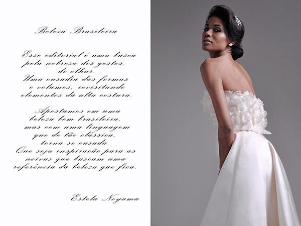 editorial-vestidos-de-noiva-estela-noyama-06
