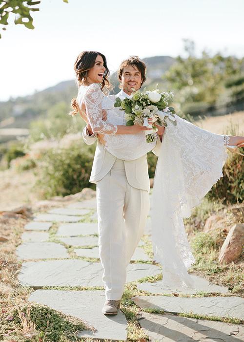 nikki-reed-ian-somerhalder-wedding-casamento-04