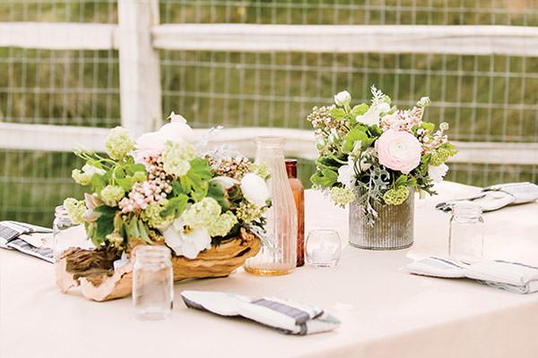 nikki-reed-ian-somerhalder-wedding-mesa-casamento