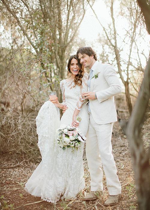 nikki-reed-ian-somerhalder-wedding-photos-couple-03
