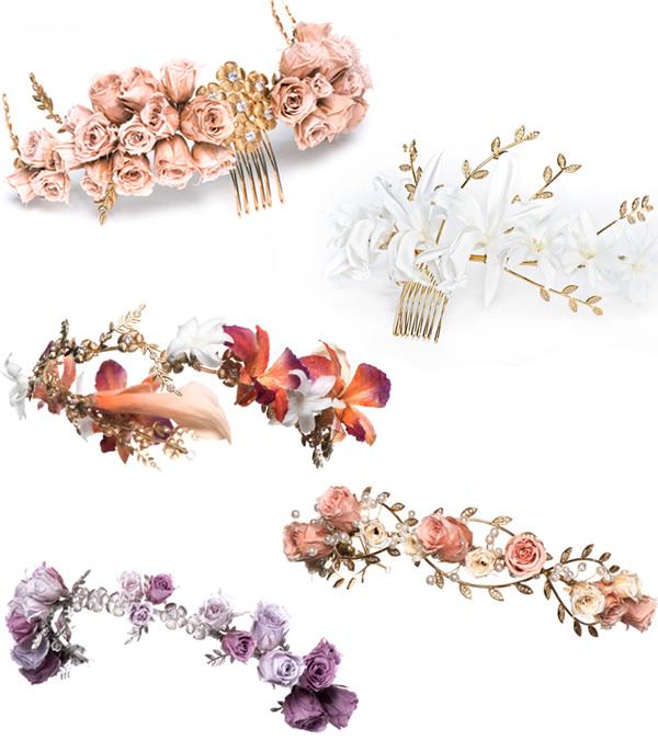 acessorio-cabelo-flores-noivas-renata-bernardo-vivian-andersen-elisa