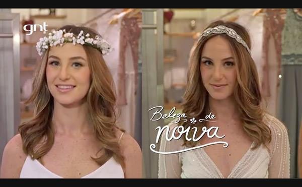 beleza-de-noiva-gnt-dicas-constance-zahn-penteado-guirlanda-coroa-de-flores-headband