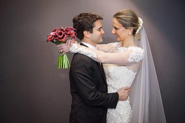 casamento-curitiba-marcos-soares-7