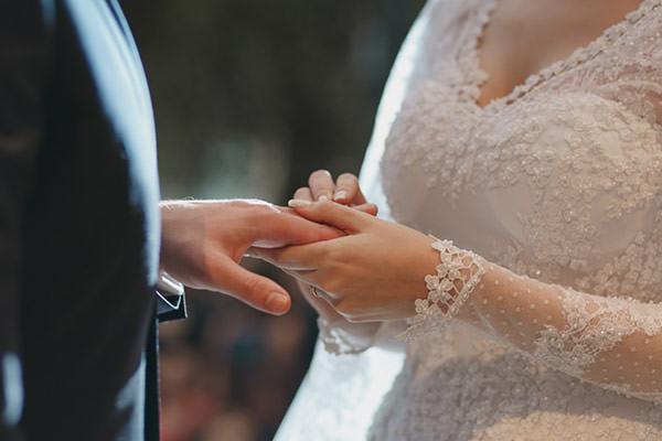 casamento-fazenda-villa-rica-vestido-noiva-danielle-benicio-tiara-miguel-alcade-10