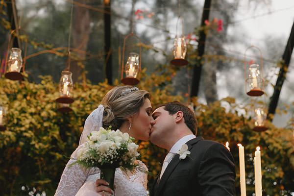 casamento-fazenda-villa-rica-vestido-noiva-danielle-benicio-tiara-miguel-alcade-11