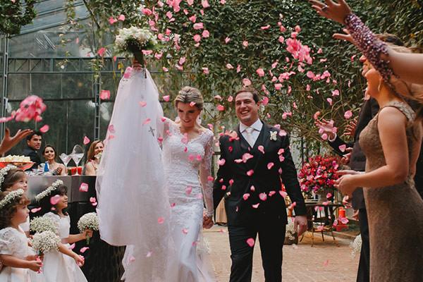 casamento-fazenda-villa-rica-vestido-noiva-danielle-benicio-tiara-miguel-alcade-12