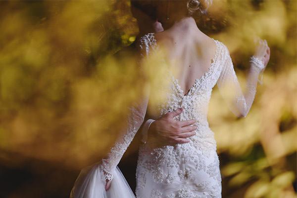 casamento-fazenda-villa-rica-vestido-noiva-danielle-benicio-tiara-miguel-alcade-13