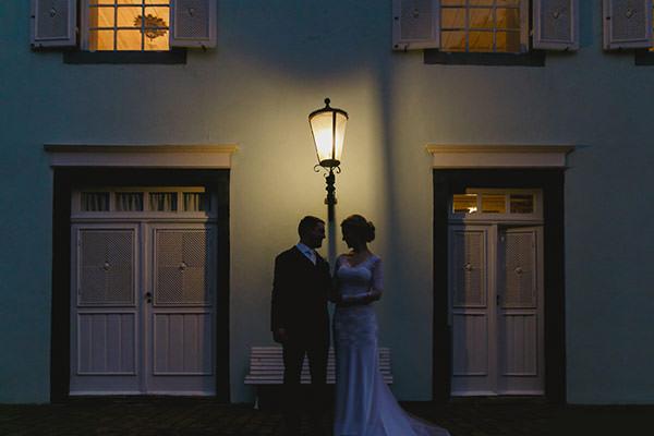 casamento-fazenda-villa-rica-vestido-noiva-danielle-benicio-tiara-miguel-alcade-14