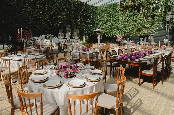 casamento-fazenda-villa-rica-vestido-noiva-danielle-benicio-tiara-miguel-alcade-15