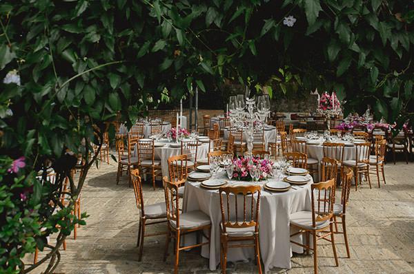 casamento-fazenda-villa-rica-vestido-noiva-danielle-benicio-tiara-miguel-alcade-16