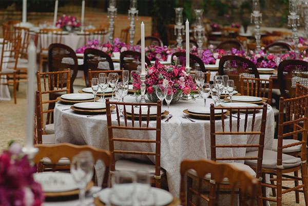 casamento-fazenda-villa-rica-vestido-noiva-danielle-benicio-tiara-miguel-alcade-17