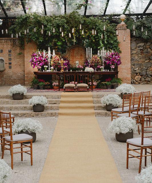 casamento-fazenda-villa-rica-vestido-noiva-danielle-benicio-tiara-miguel-alcade-2