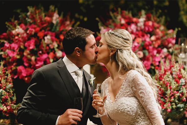 casamento-fazenda-villa-rica-vestido-noiva-danielle-benicio-tiara-miguel-alcade-29